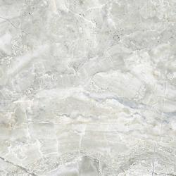 White Ceramic Vitrified Floor Tile