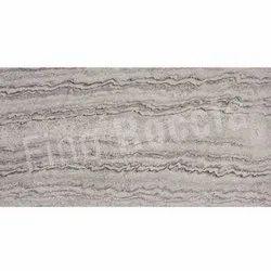 Marble Stone Veneer