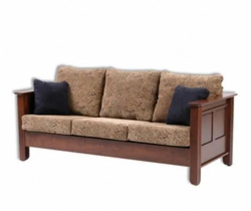 Charmant Sofa Set