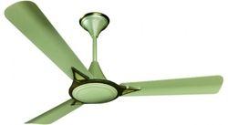 Avancer Ceiling Fan
