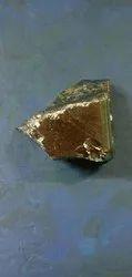 Germanium, For Industry