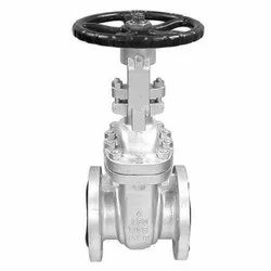 Audco Gate Valve Dealers In Mumbai