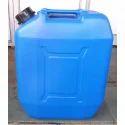 Water Treatment Chemical Liquid