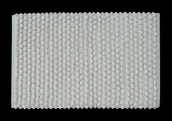 Microfiber Rug
