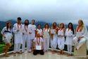 M & F 100 Hour Vinyasa Yoga Teacher Training Course