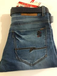Sparky Mens Jeans