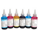 Water Based Ink For Canon 750, 751 Cartridge, Packaging: 1 & 5 Kg