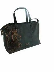 Ladies Bag Design