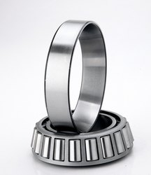 30306 Taper Roller Bearings
