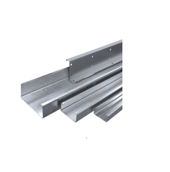 LCP C Purlins