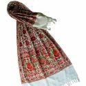 Pure Hand Made Pashmina / Hand Embroidery Shawls
