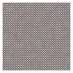 Plain SS304 Wire Mesh