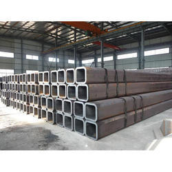 Rectangular Hollow Section Pipes