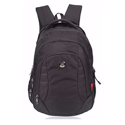 Pluto Cosmus Laptop Backpack