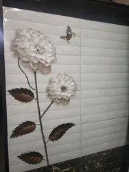 Designet Tiles