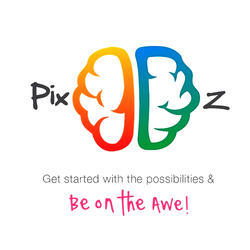 Pixooz - Brand Campaigning