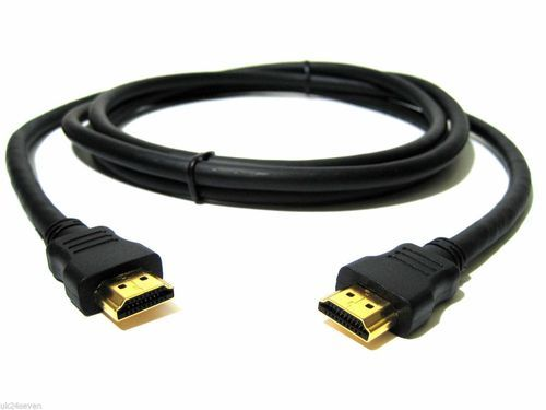 HDMI Cable 20 Meter