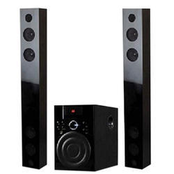 home theater tower speakers. tower speaker at rs 4000 /set | kirti nagar new delhi id: 14427624030 home theater speakers t