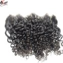 Remy Human Curly Full Lace Human Hair