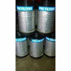 Pre Filter