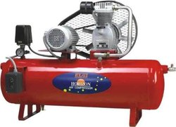 1-3 Hp Single Stage Compressors