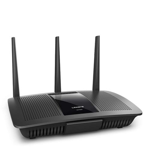 black linksys wireless router 300mbps nimai electronics id