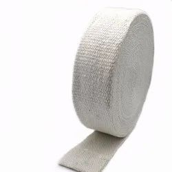 Industrial Ceramic Fiber Wrapping Tape