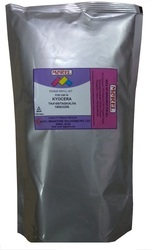 Morel TK4109 Toner Powder For Use In Kyocera Mita Taskalfa1800 / 2200 Photocopier Single