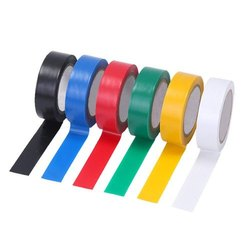 STICOL PVC Harness Tape