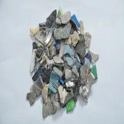 ABS Multicolor Plastic Scraps