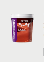 Royale Play Dune