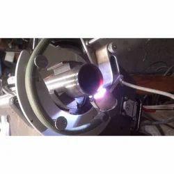 Orbital Pipe Welding Service