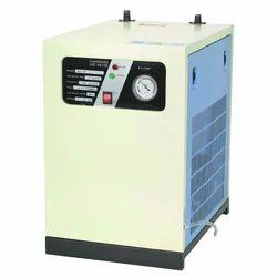 Compressor Air Dryer