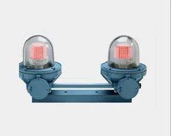 LW 51200 Flameproof Lighting