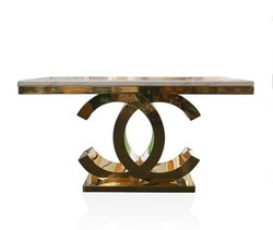 SSFCHD 002 Designer Center Table