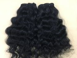 100% Virgin Human Hair Loose Wavy Hair
