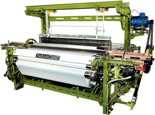 power loom machine at rs 95000 piece s प वर ल म मश न