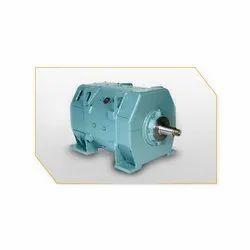 Mill Duty Motors