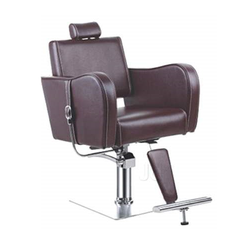 Salon Chair TCH23