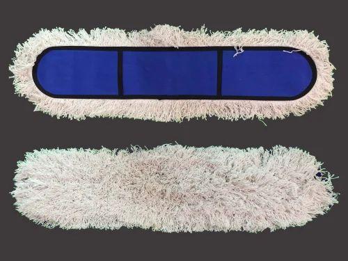 20 Inch Dust Control Mop Refill