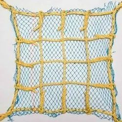 Safety Double Net