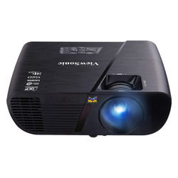 Viewsonic LS830 Projector