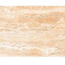 2075 VE Glossy Series Floor Tiles