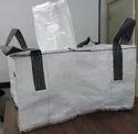FIBC Circular Bag