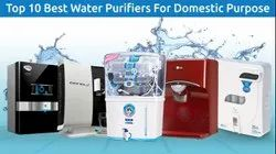 Aquaguard Water Purifiers Buy And Check Prices Online