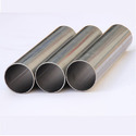 304L Stainless Steel ERW Welded Tube