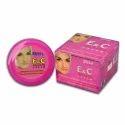 Elite Vedic Herbal E&c Cream