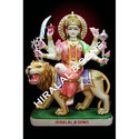 Durga Marble Murti