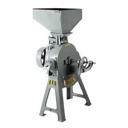 Diamant type Vertical Flour Grinding Mill