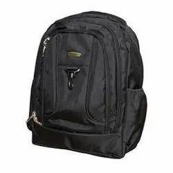 Fusion Line Laptop Bags